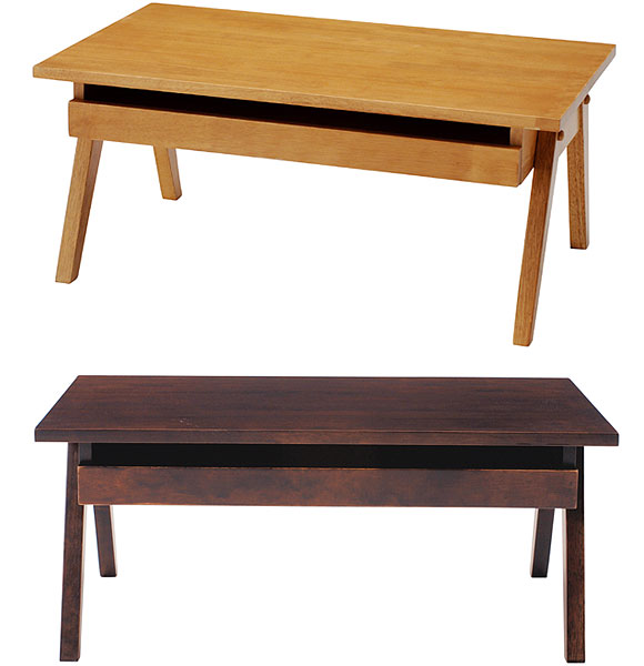 Floor Desk Design ideas on Pinterest